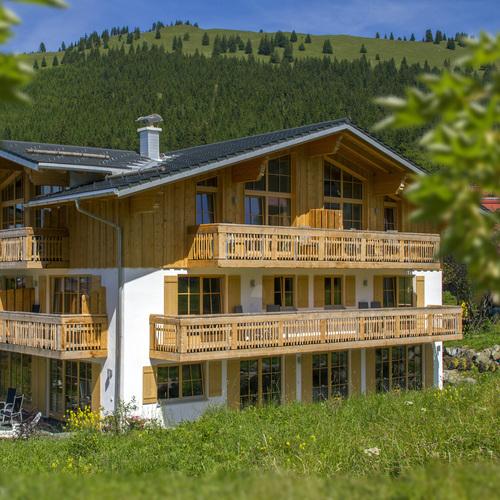 Landhaus_Berggluehen_2329.jpg