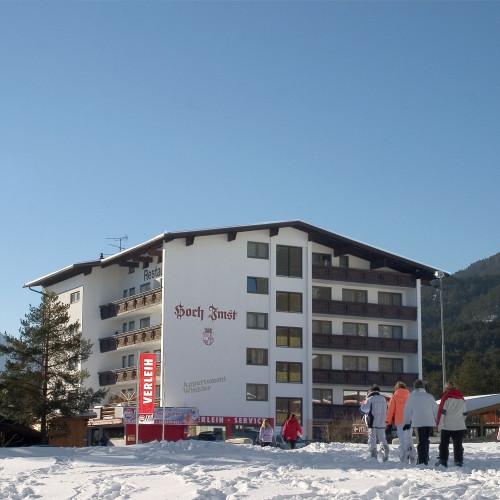 Haus-Winter 015.tif