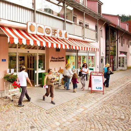 F-Markt_Immenstadt_Braeuhausplatz-1.jpg