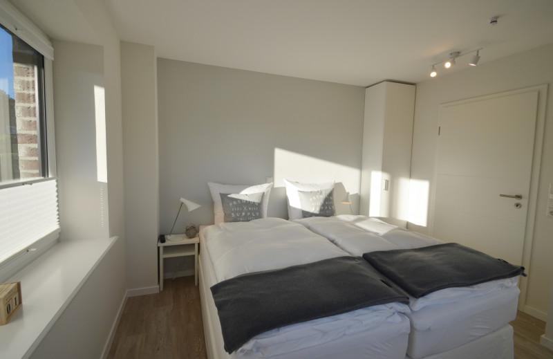 Wohnung Kopenhagen ostseequartier wohnung kopenhagen gastfreund