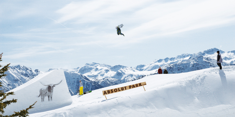 absolutpark springbattle