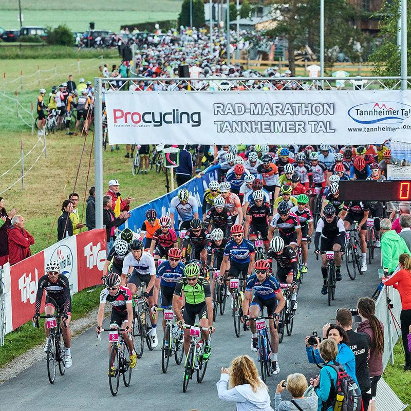 Rad-Marathon_1zu1.jpg