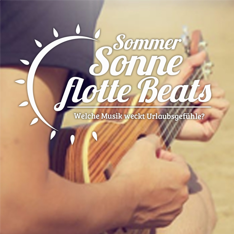 Sommer_Sonne_flotte_Beats_1_1.jpg