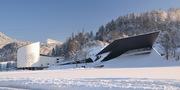 Ferienland Kufstein Tirol 2.1..jpg