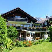Sommer in Oberstdorf