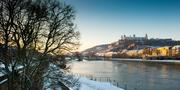 Winter in Wuerzburg_(c) Frankentourismus FWL Fotograf Andreas Hub.jpg