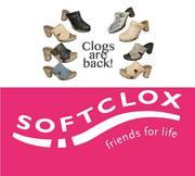 Softclox