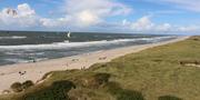 Titelbild Nordseeküste_Nordenfan CC BY-SA 4.0 via wiki commons.jpg