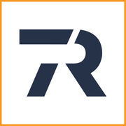 trnds7r - Individuelle Events, Reisen, Teambuildings