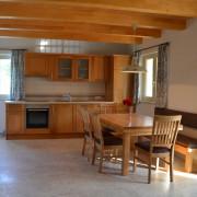Küche Haus2