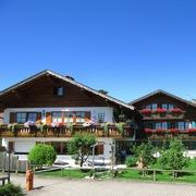 Gasthof Seeklause
