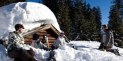 Lechtal Tirol.jpg