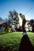 Interlaken Golf