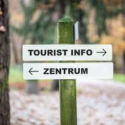 Tourist-Info2.jpg