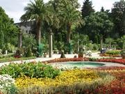 Kurgarten Bad Pyrmont