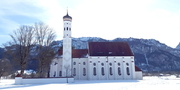 Colomanskirche.jpg