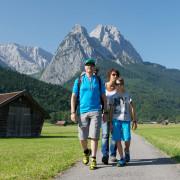 Waxensteine_Ferienregion ZugspitzLand_Lechner.jpg