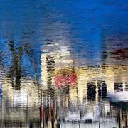 """Ausstellung: Stefan Fischer - """"Foto-Kunst"""""""