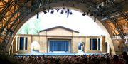 Oberammergau_Passionstheater_2010_3.jpg