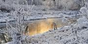 snow-21979_1920.jpg