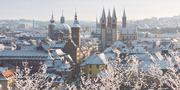 Winterzauber Würzburg_© Congress-Tourismus-Würzburg, Fotograf A. Bestle.jpg