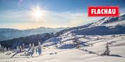 Flachau_Winter_2_1_brand.jpg
