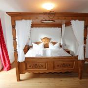 Schlafzimmer A #7