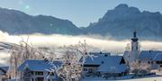 Rieden im Winter_Tourismusbüro Rieden.jpg