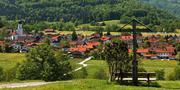 Ohlstadt.jpg
