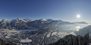 Interlaken_Winterpanorama_Interlaken TVB.jpg