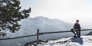 Relaxen_Winter_Ferienland Kufstein_(c) Lolin_Ferienland Kufstein (1).jpg