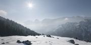 niederndorferberg winter 2.1..jpg