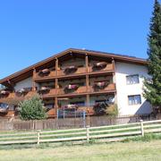 Haus Brigitte - Serfaus