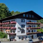 Pension Steigmühle ***G