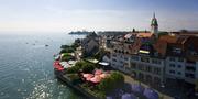 Uferpromenade_Friedrichshafen.jpg