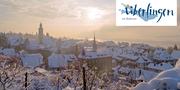 Objektbild_Winter_2zu1.jpg