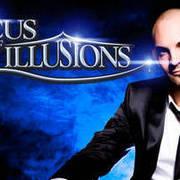 CIRCUS OF ILLUSIONS... Zauberei, Magie, Illusionen