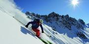 Skifahren Axamer Litzum_Innsbruck Tourismus_Tommy Bause.jpg