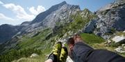 Alpspitze_Ferienregion ZugspitzLand_Lechner.jpg