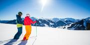Wintersport Saalbach Hinterglemm_(c) Skicircus Viktoria Gensbichler via Saalbach Hinterglemm.jpg