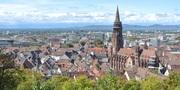 Freiburg_CC0 via Pixabay.jpg