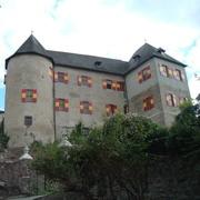 Burg Lockenhaus_Darinko CC0 via Wikimedia Commons.jpg