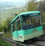 Merkurbahn