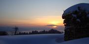 Winter_Abenstimmung.jpg