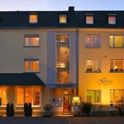 Hotel Keisers