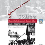 125 Jahre Zollanschluss - Sonderausstellung im Stern