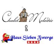 Chalet Melodie & Haus Sieben Zwerge