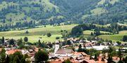 Unterammergau-bjs110703-03.jpg
