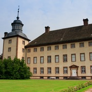 Schloss Corvey_CC0 via Pixabay.jpg
