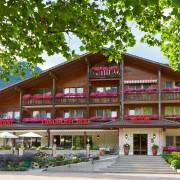 Salzano - Hotel-Spa-Restaurant
